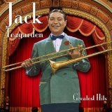 cover art for Jack Teagarden's Greatest Hits